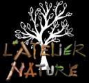 L'Atelier Nature - Fleuriste
